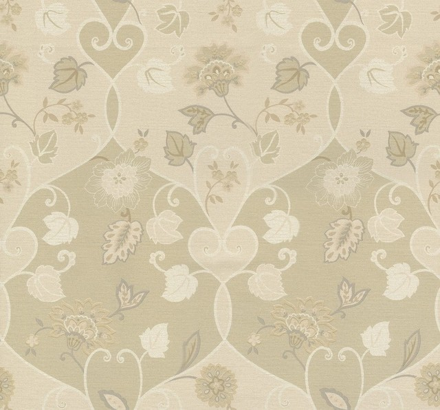 Wallpaper Beige Grey   Transitional   Wallpaper   by Wallpaper 640x596