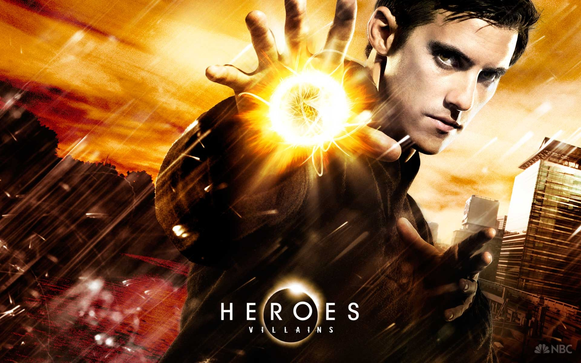 Heroes Wallpapers Download BJ6C8DH   4USkY 1920x1200