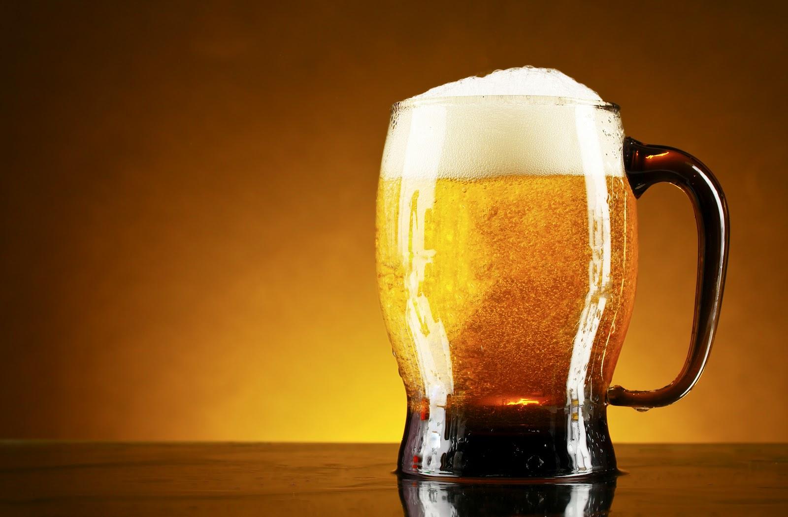 Miller Beer Wallpaper