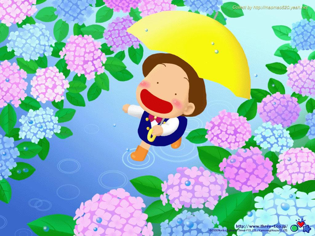 Photos Of Japanese Cartoon Characters 11 Desktop Wallpaper 1024x768