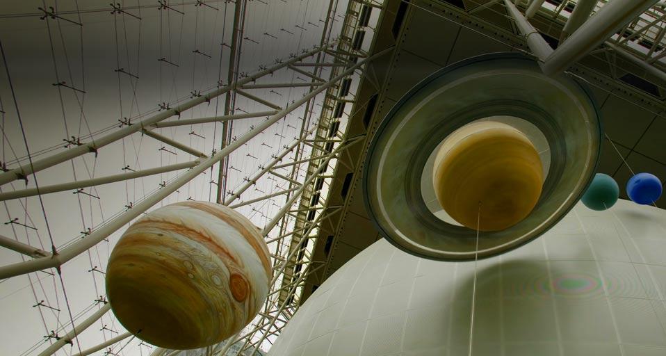 Bing Images   Hayden   Hayden Planetarium at the Rose Center for Earth 958x512
