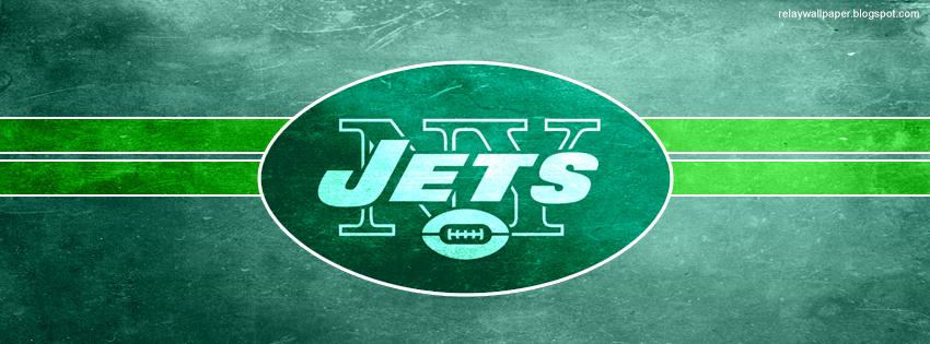 New york jets logo wallpaper wallpapersafari new york jets wallpaper 2014 new york jets voltagebd Gallery