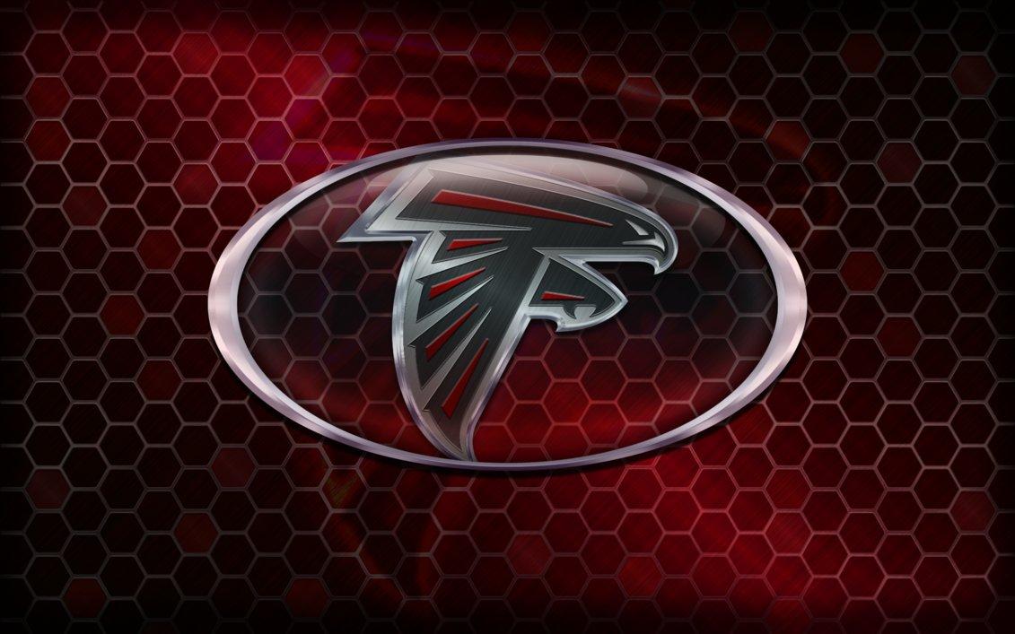 Atlanta Falcons 2012 Wallpaper by EaglezRock 1131x707