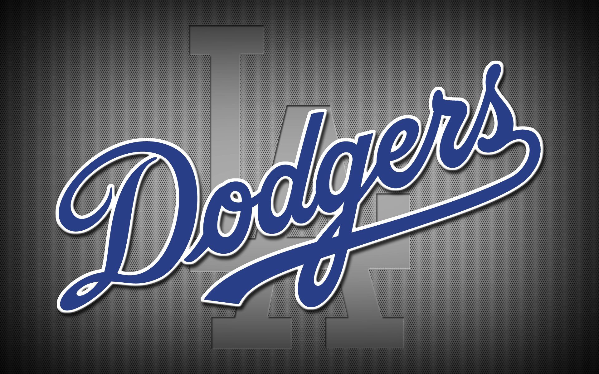 Los Angeles Dodgers wallpapers Los Angeles Dodgers background   Page 1920x1200