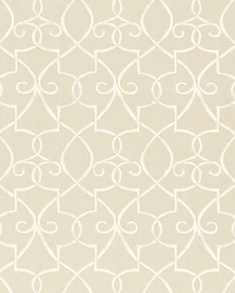 Home Brands Thibaut Geometric Resource Thibaut Grayden T1802 480x600