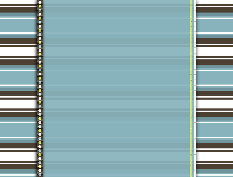 Male Background Pattern 4 - CUP421613_422 | Craftsuprint |Masculine Blue Background