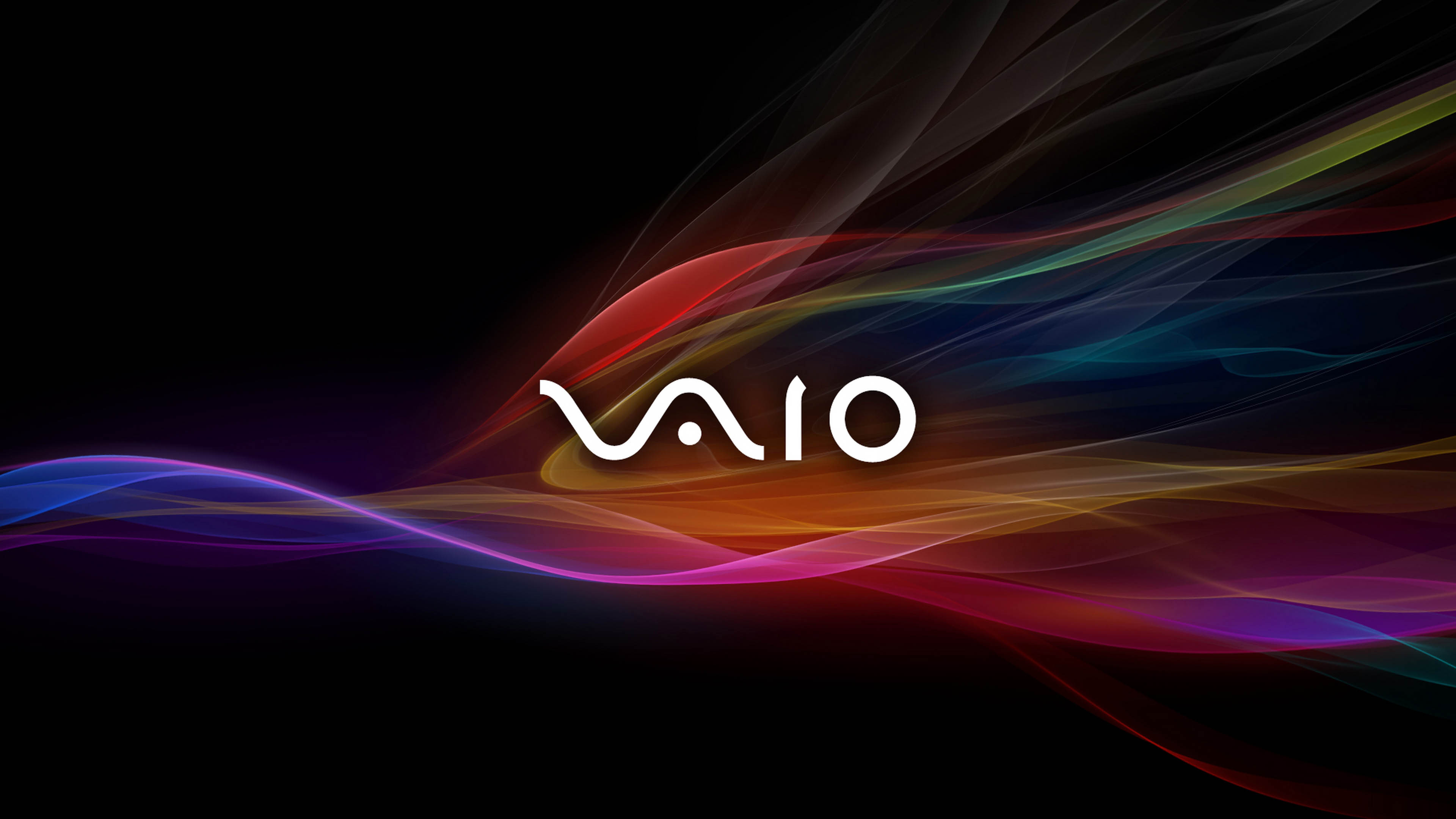 Sony Wallpaper Related Keywords amp Suggestions   Sony 3840x2160