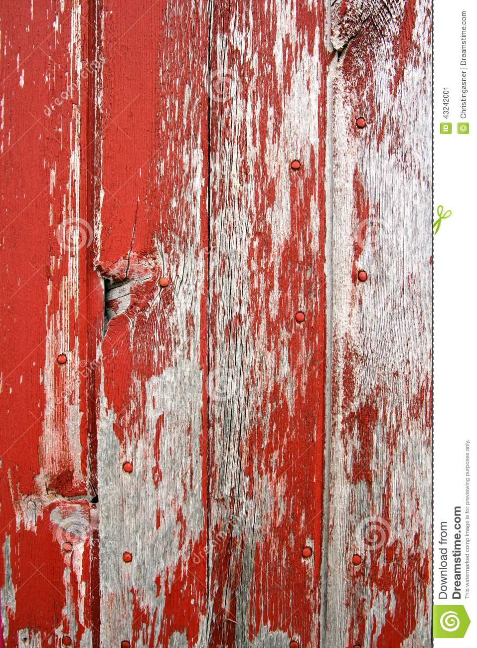 red rustic barn wood background aged barnwood boards peeling paint 957x1300