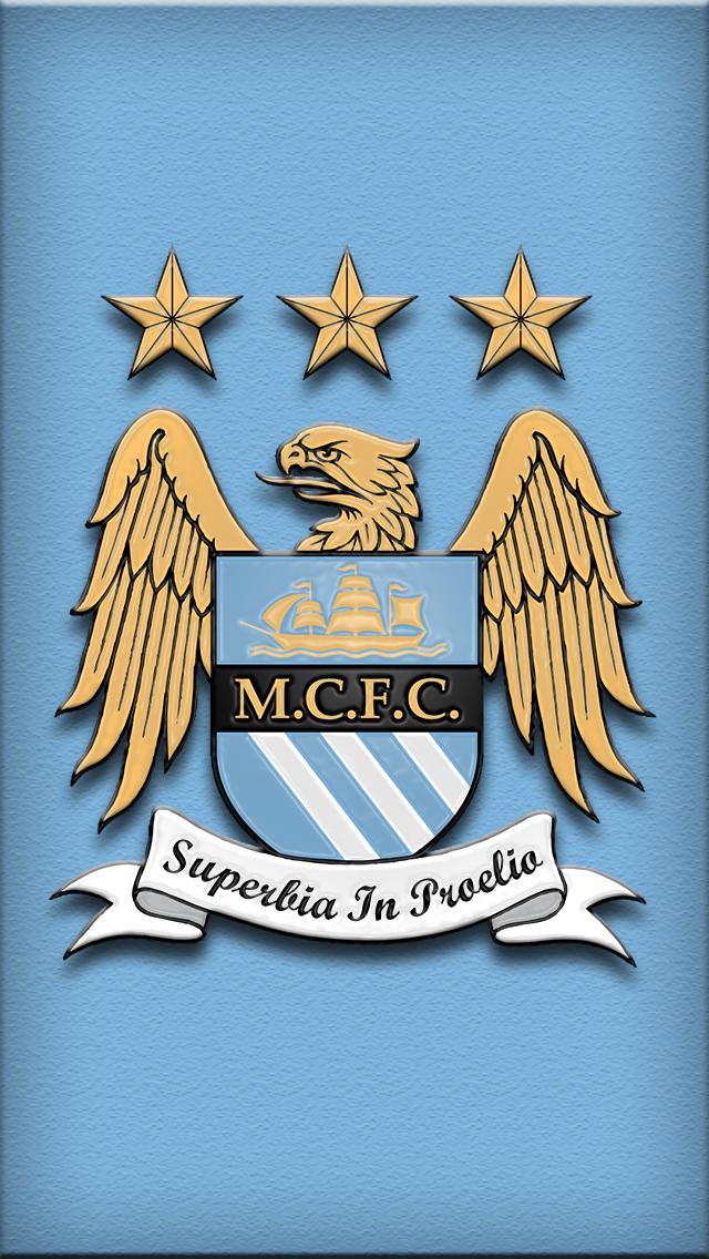 Manchester City iphone 5 wallpapers Pinterest Manchester City 640x1136