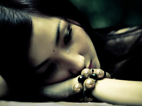 sad love wallpapers couple love wallpapers alone girls wallpapers 560x420