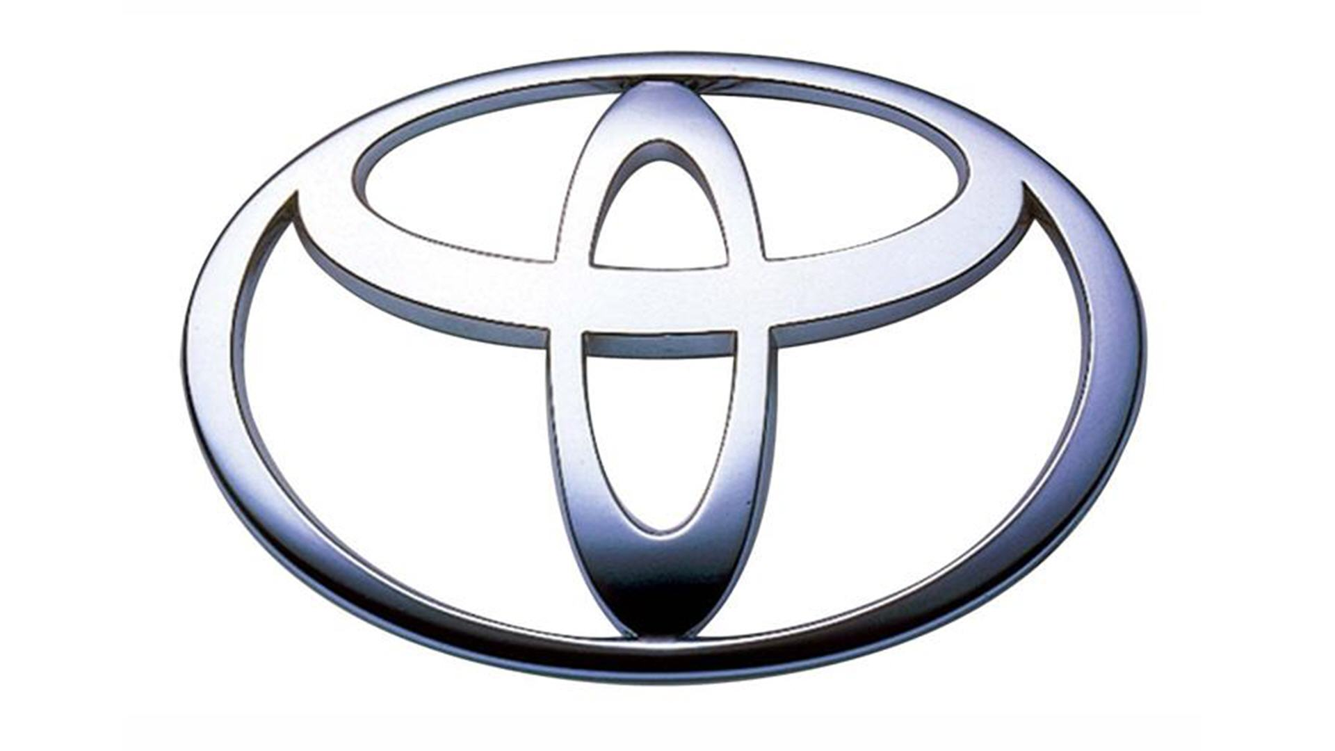 toyota logo hd wallpaper   Background Wallpapers for your 1920x1080