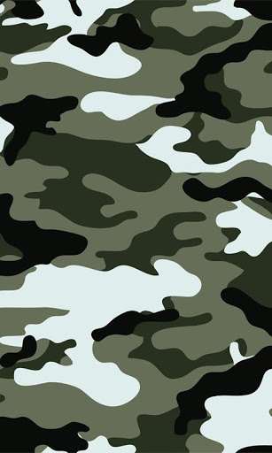 Camouflage HD wallpapers for android Camouflage HD wallpapers 307x512