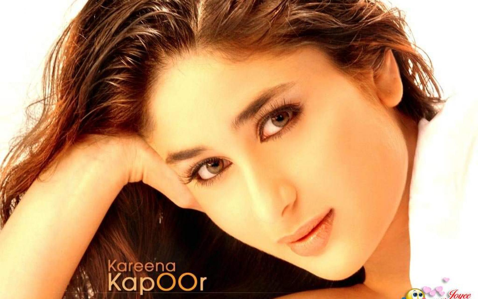 Kareena Kapoor Wallpapers Latest 2015 HD 1920x1200