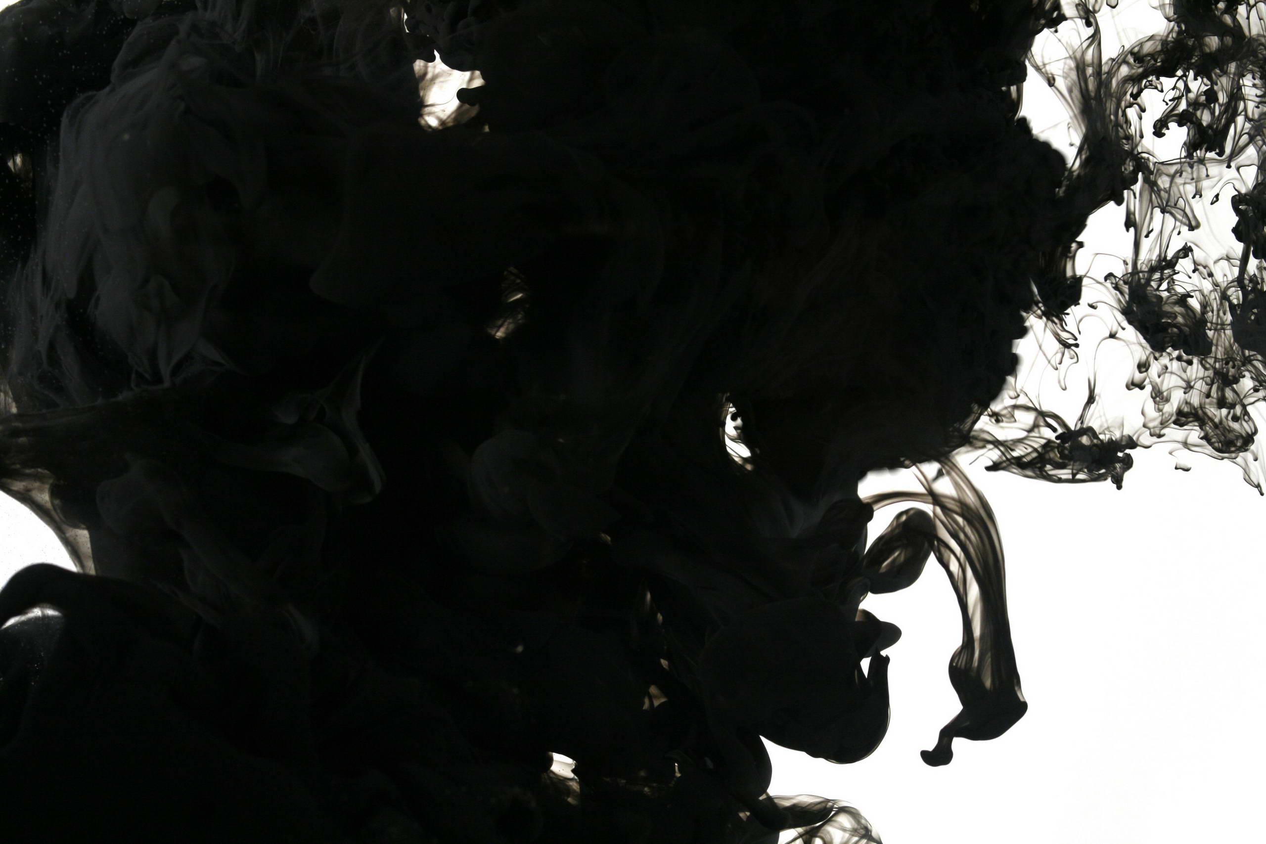74 Black Smoke Wallpaper On Wallpapersafari