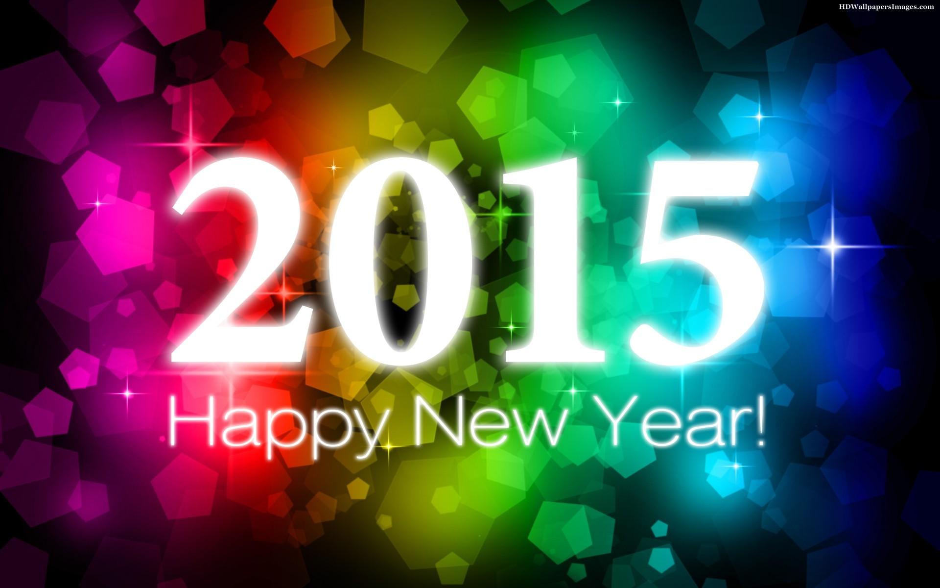 Happy New Year 2015Wallpapers for Desktop 42 1920x1200
