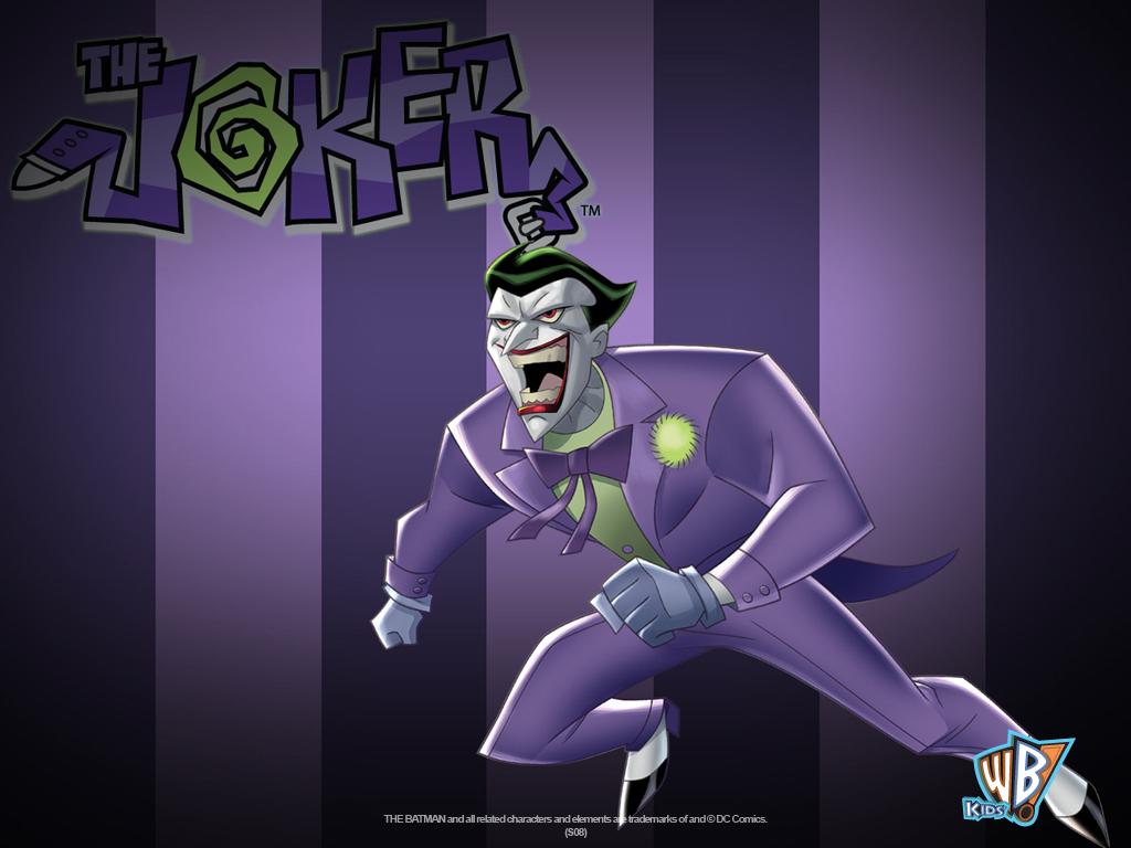 the joker wallpaper 1024 picture the joker wallpaper 1024 1024x768
