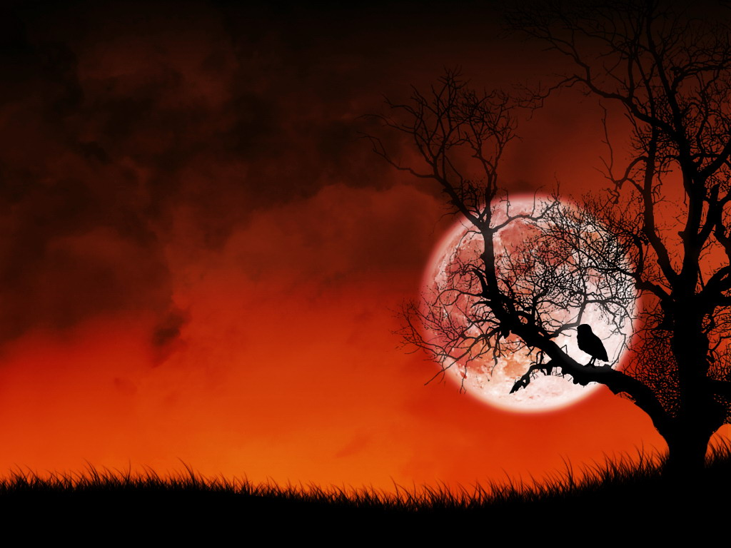 best sad wallpapers 2011 -#main