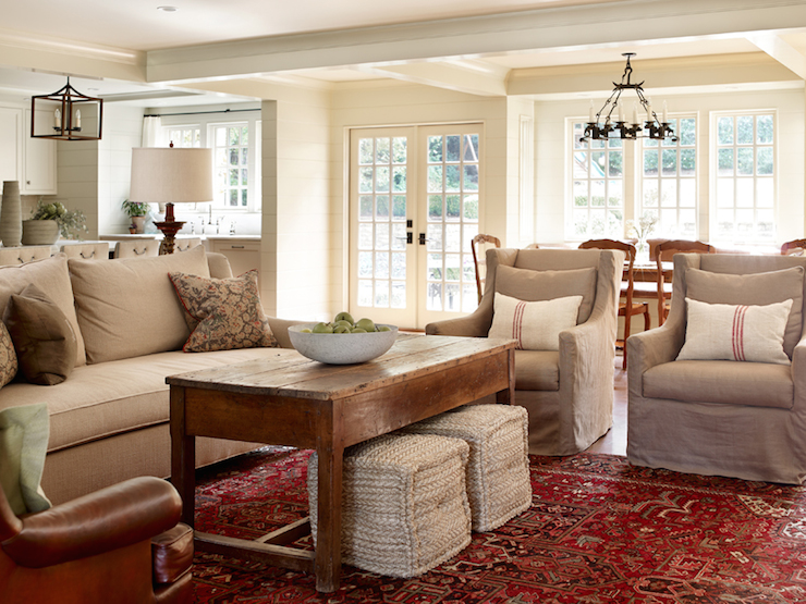 keys to view more living rooms swipe photo to view more living rooms 740x555