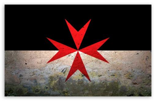 Maltese Cross digital wallpapers black wallpapers wallpaper pictures 510x330