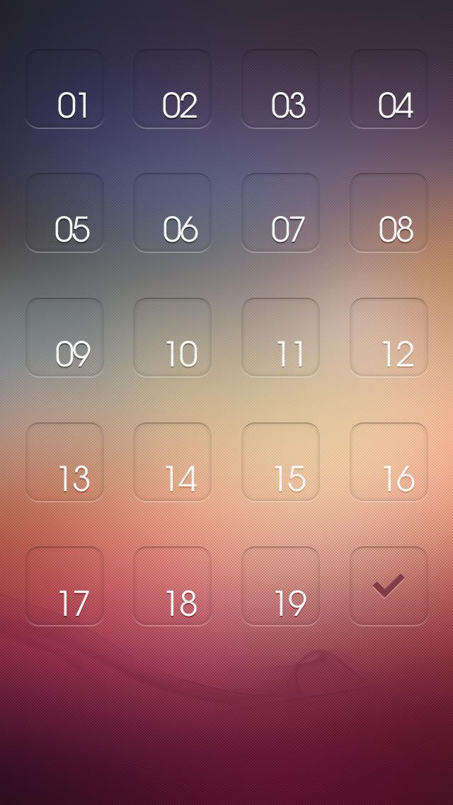 Best iphone 5 Home Screen Backgrounds HDpixels 640x1136