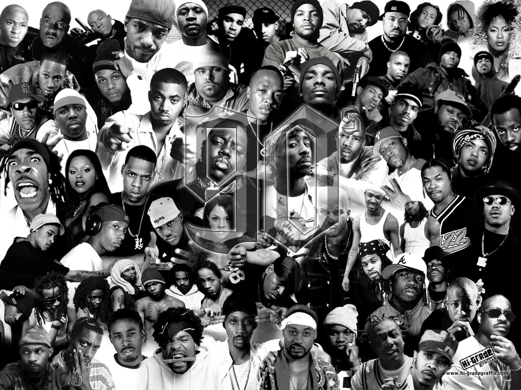 90 Great Rapper   Rap 3rby Wallpaper 25256755 1024x768