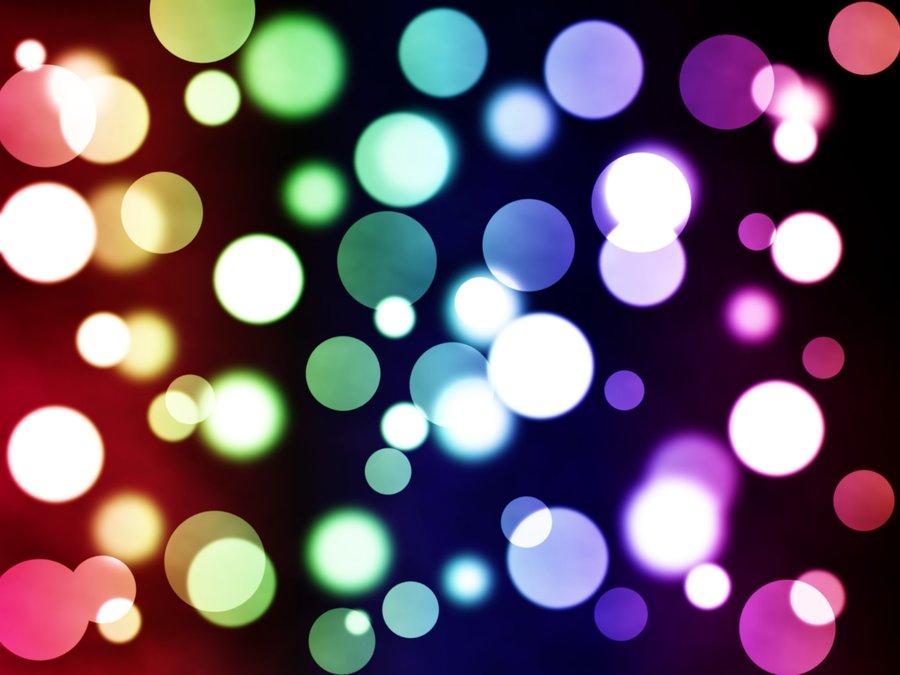 Bubble Background Bubble background 900x675