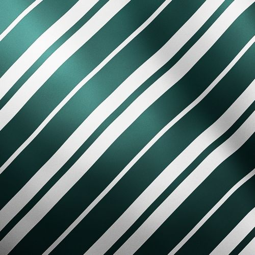 Download 1920x1080 Green And White Stripes Wallpaper 500x500