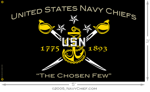 the ineffectiveness of honor codes in schools of the united states The honor code's purpose is derived from the mission statement of the united states military academy: to educatehtml#108[8/27/2015 11:07:40 am]  professional growth throughout a career as an officer in the united states army.