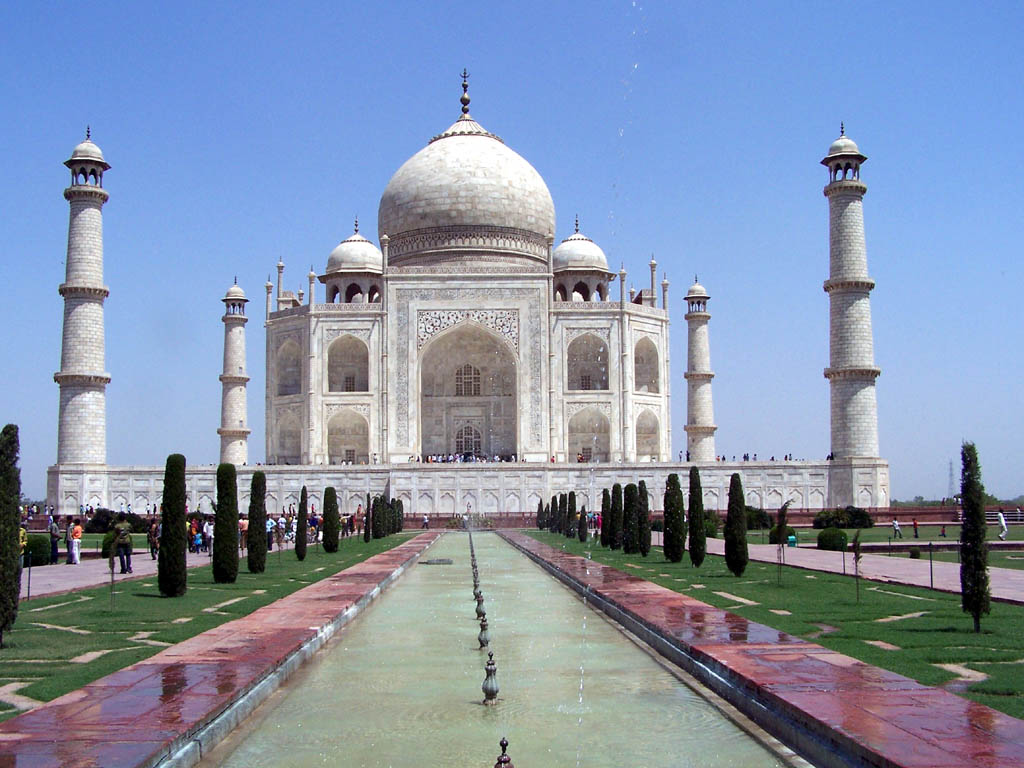 New Delhi Pictures Photo Gallery of New Delhi   High Quality 1024x768