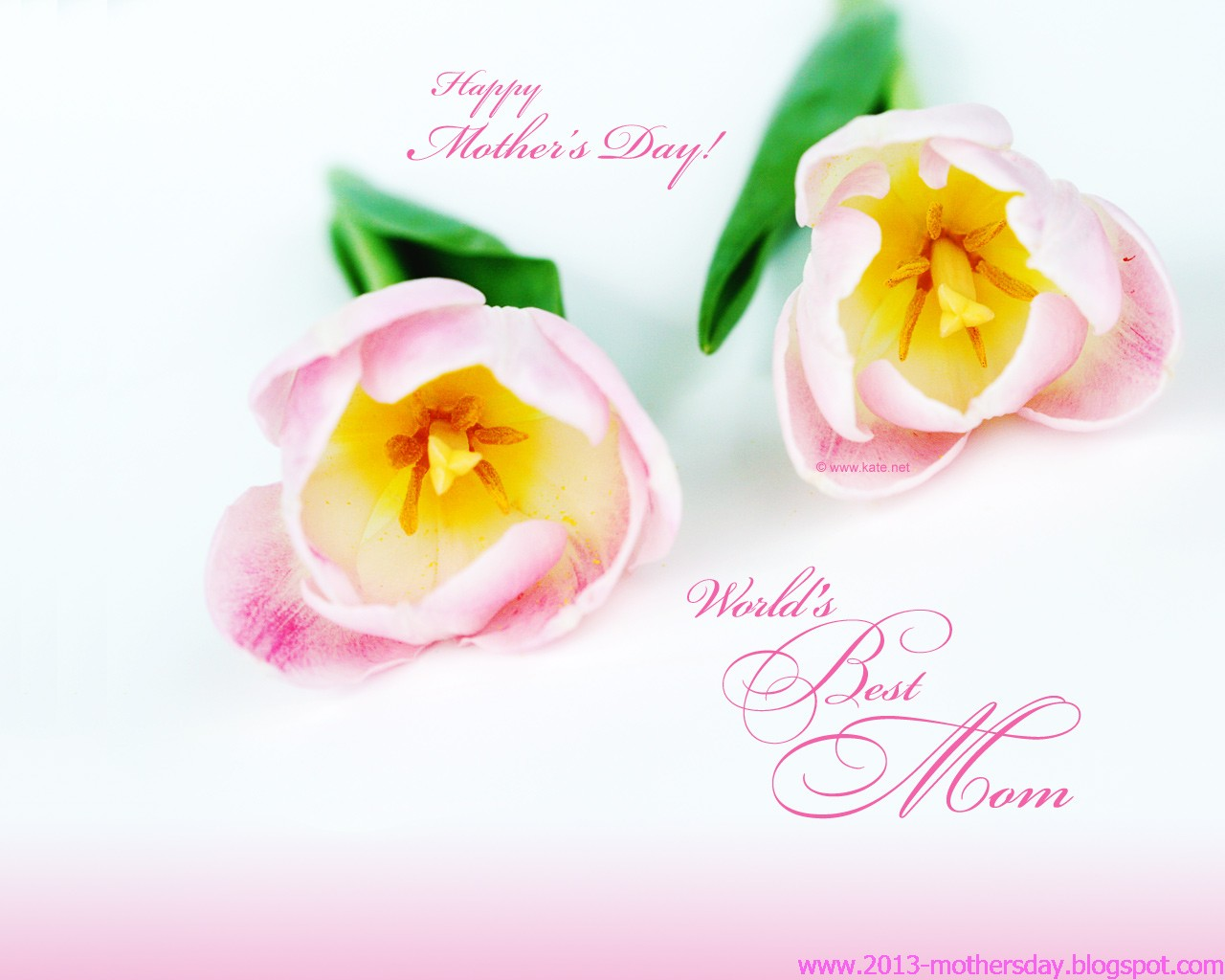 Mothers Day 2013 new desktop HD Wallpaper 1280x1024