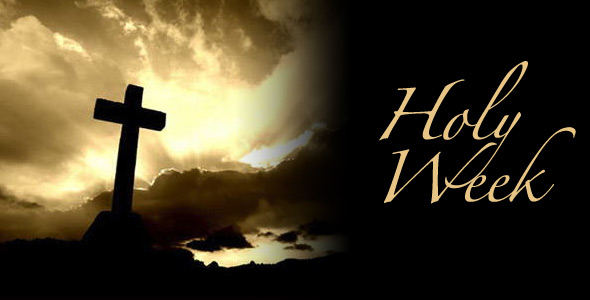 50 Holy Week Wallpaper On Wallpapersafari
