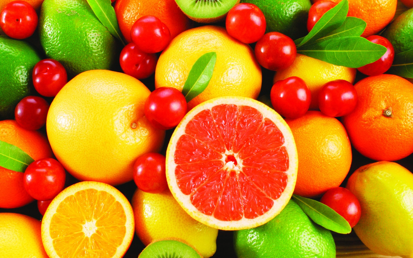 Food images Fruit HD wallpaper and background photos 34261122 1440x900
