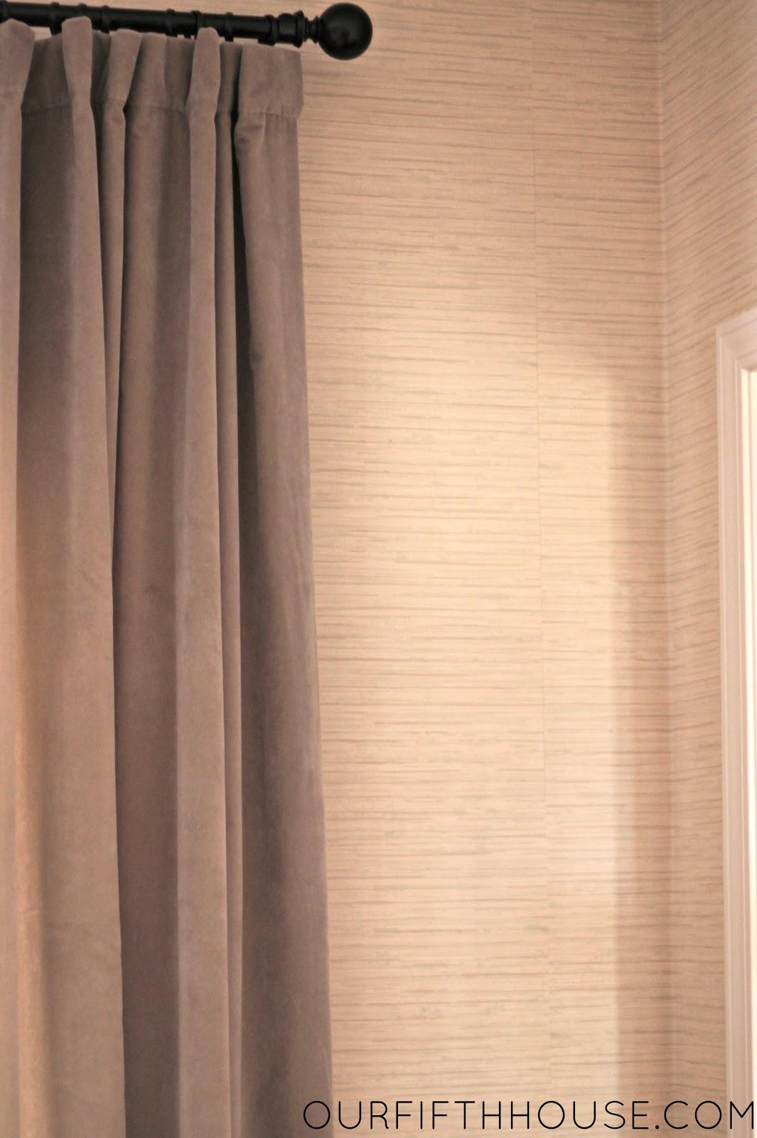 removing painted grasscloth wallpaper 2015   Grasscloth Wallpaper 1065x1600