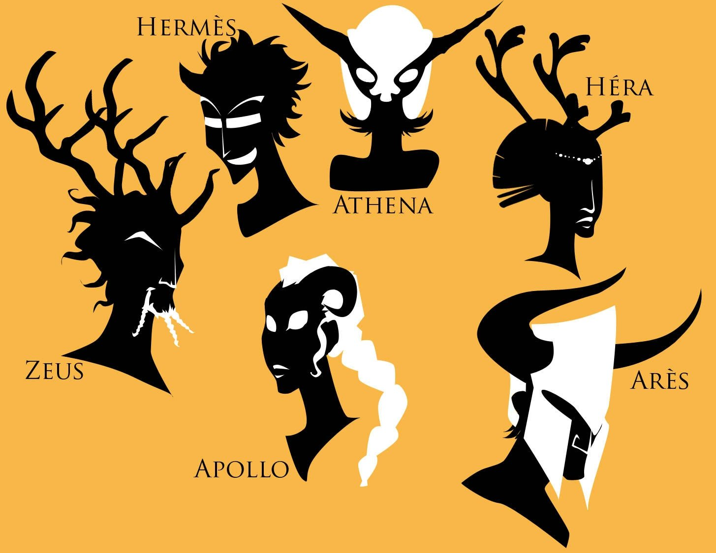 greek gods wallpaper - photo #40