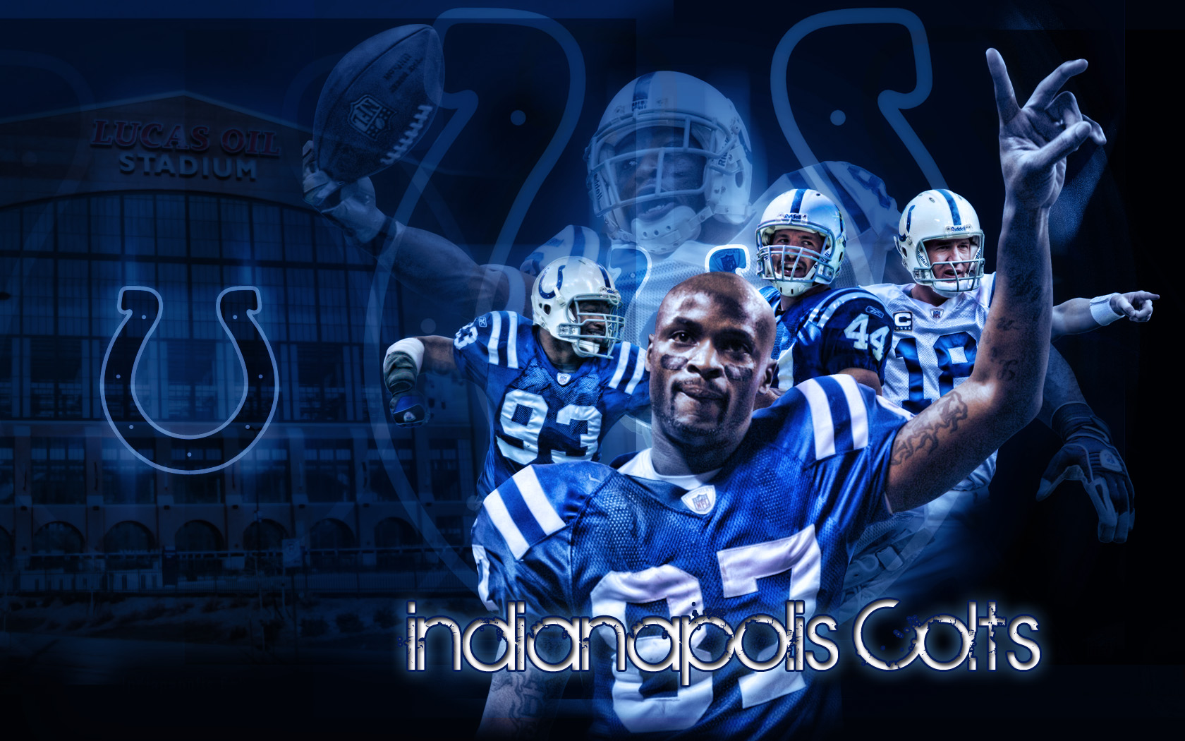 if wallpapers sport ipad mini features and price indianapolis 1680x1050