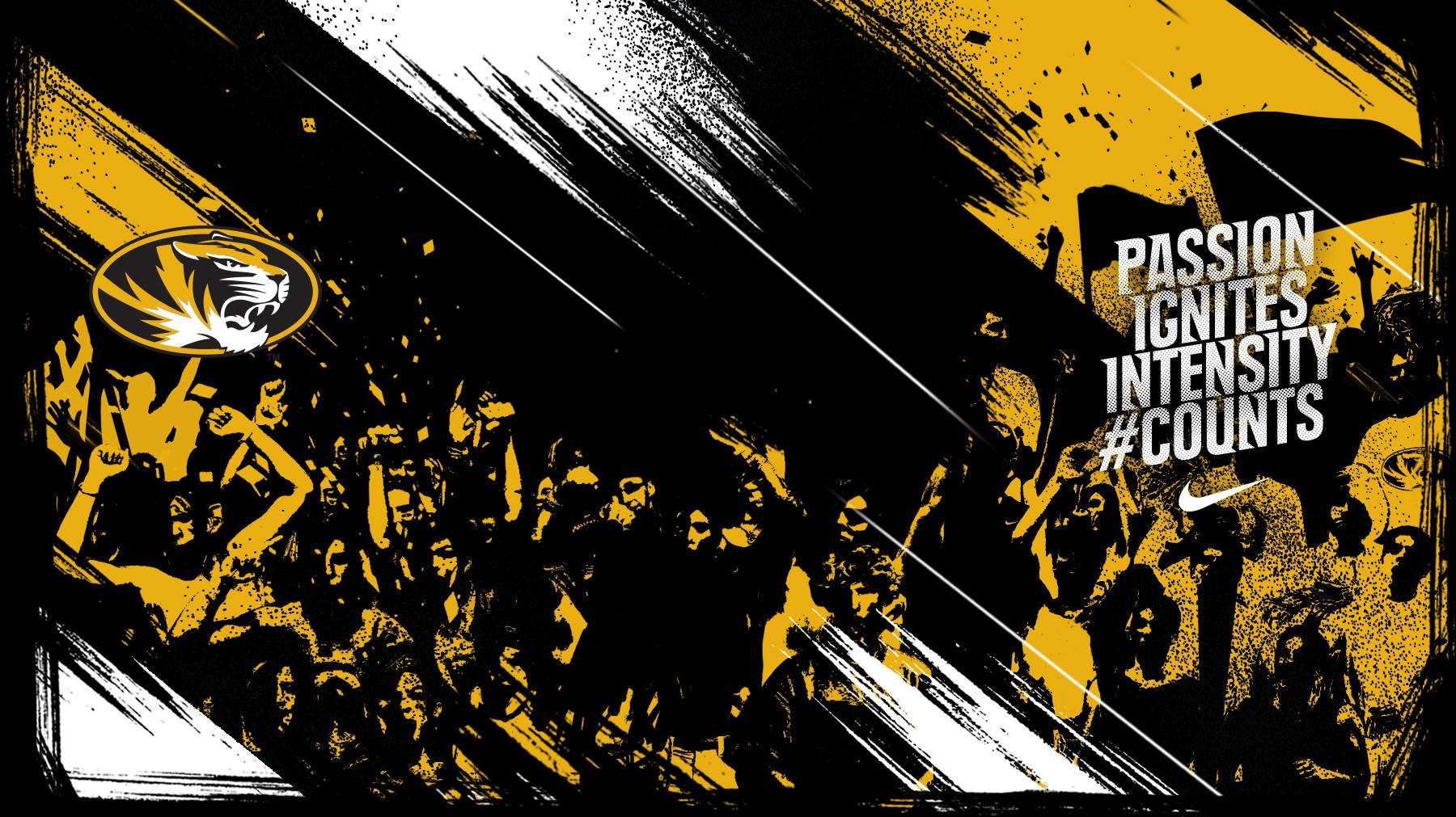 University of Missouri Athletics   The Fifth Down The Flea Kicker 4 1800x1011