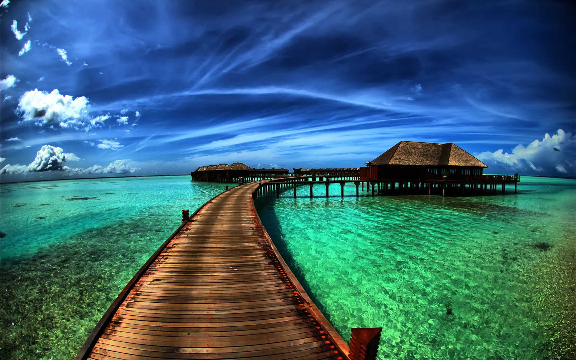 High Definition Wallpapers 1080p For Desktop Download 1920x1200