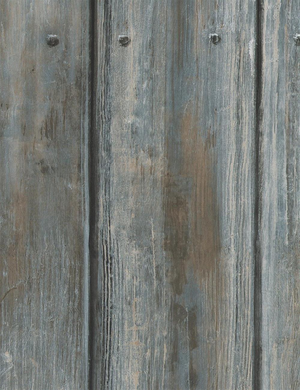 wallpaper industrial wallpaper rustic lodge timber panel wallpaper 1000x1300