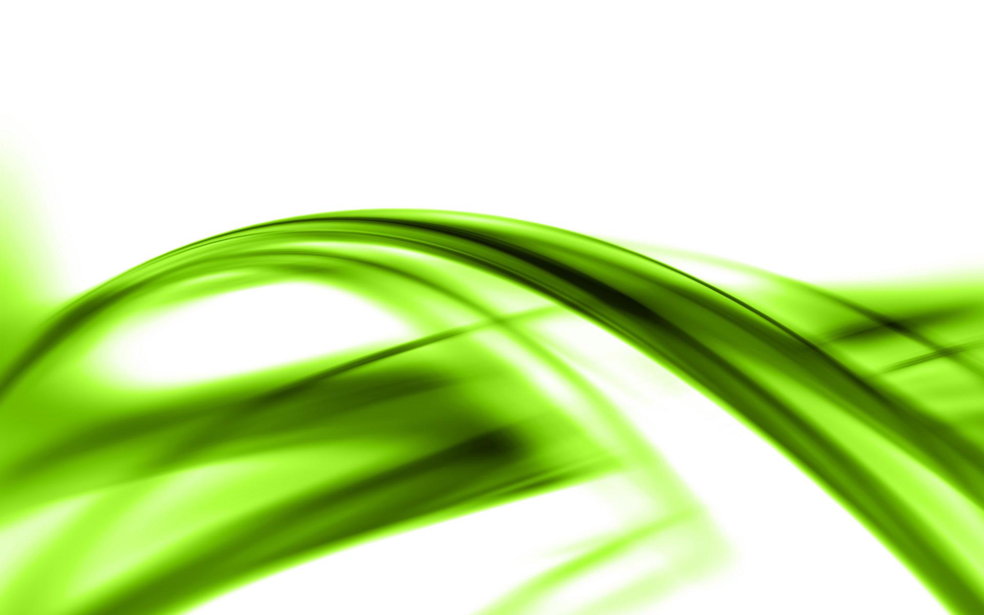 Green Wallpaper Tablet HD 6839 Wallpaper Cool Walldiskpapercom 1920x1200