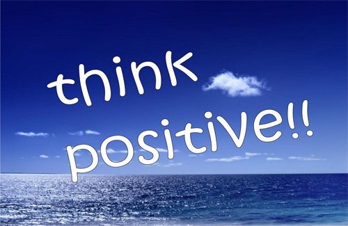Positive Attitude Wallpapers With Quotes 1 500x325