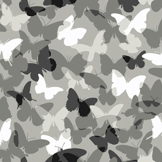 Hd Wallpapers Bape Camo 925 X 694 170 Kb Jpeg HD Wallpapers   100 570x570