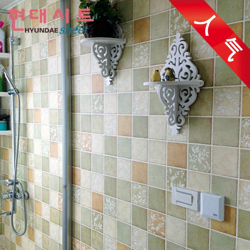 Aliexpresscom Buy Wallpaper wallpaper waterproof bathroom eco 800x800
