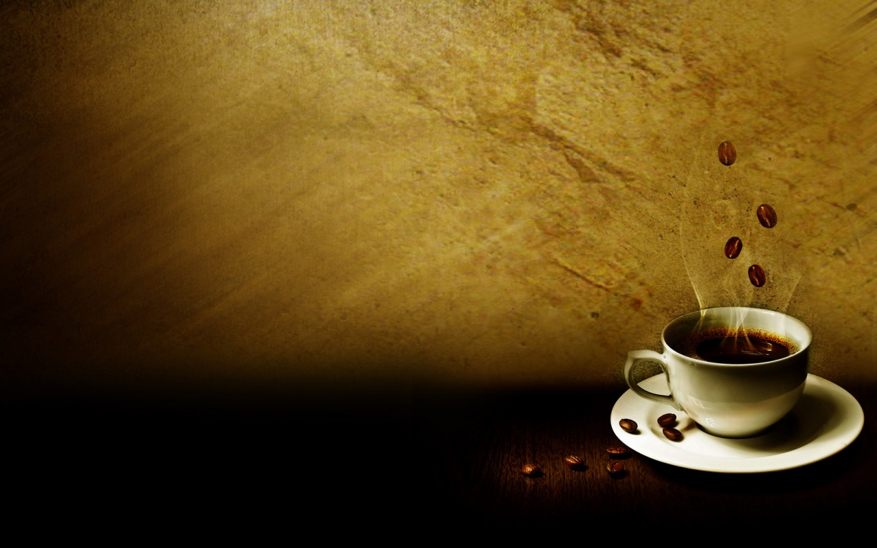 Restaurant Kitchen Wallpaper Coffee Theme Wallpapersafari