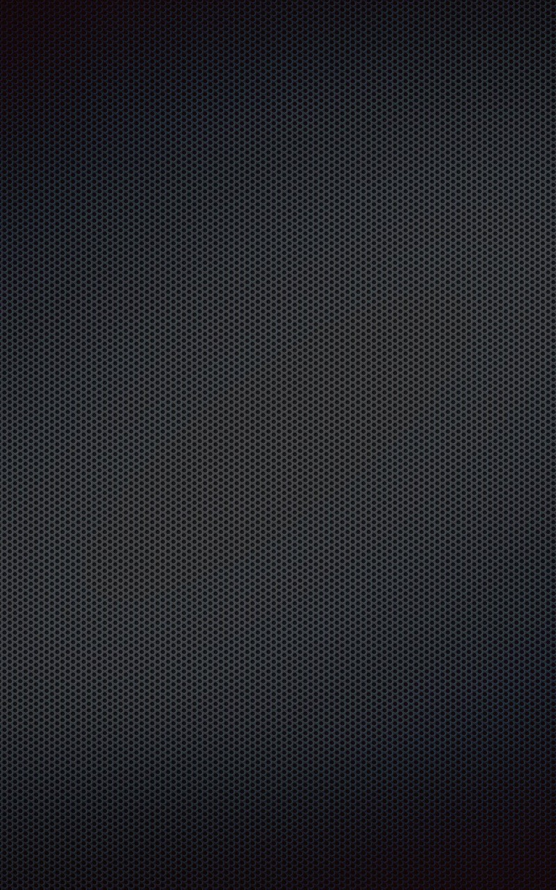 Black Grill Texture HD wallpaper for Kindle Fire HD   HDwallpapersnet 800x1280