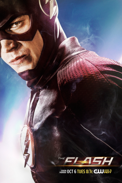 The Flash Season 2 Images The Flash TV Show 1 HD Wallpapers 400x600