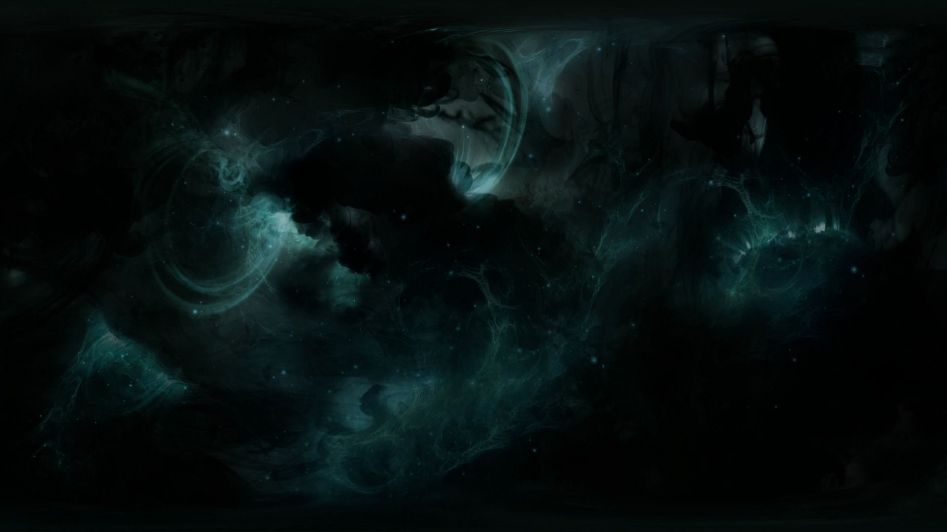 Warframe Orokin Void Background 19201080 warframe Warframe 1920x1080