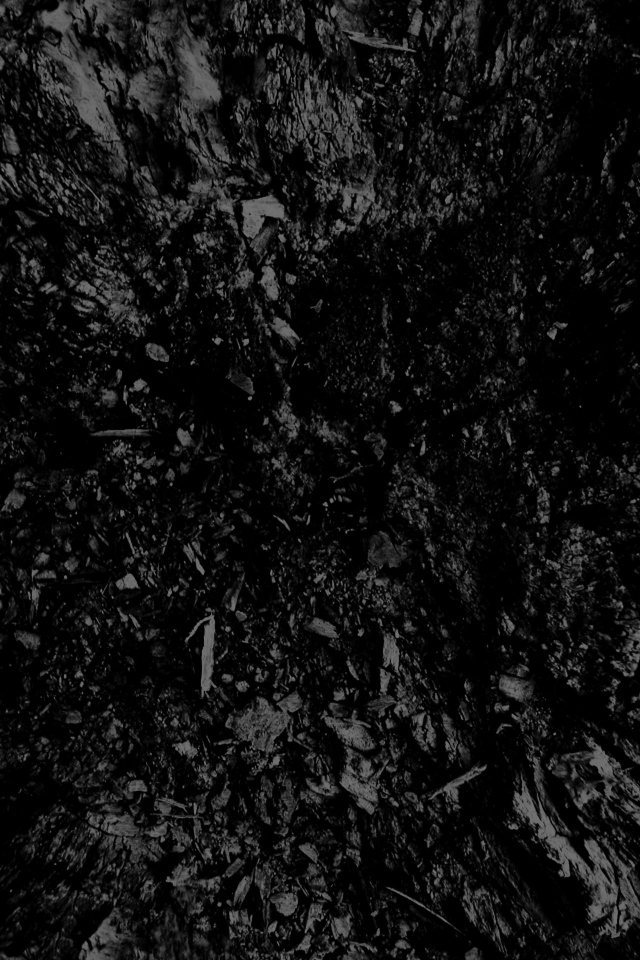 white Abstract Black background Wallpaper Background iPhone 4S 4 640x960