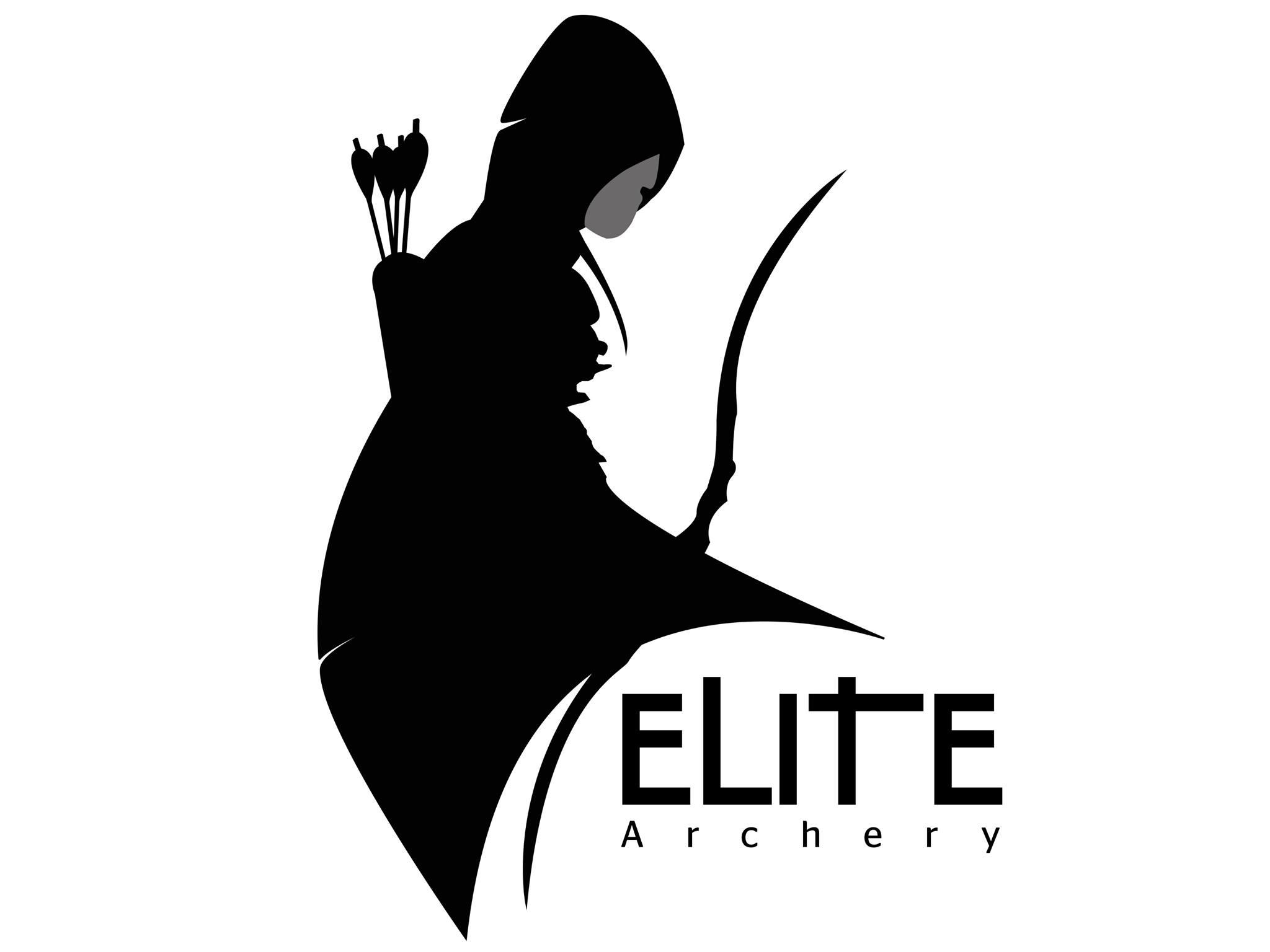 Elite Archery Logo 2048x1536