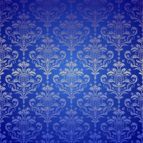 Renaissance Wallpaper Patterns Dondrupcom 590x590