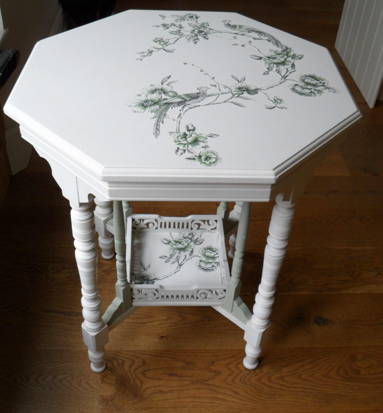 Two Day Decoupage Furniture Workshop Autograph Interior Design 1536x1656